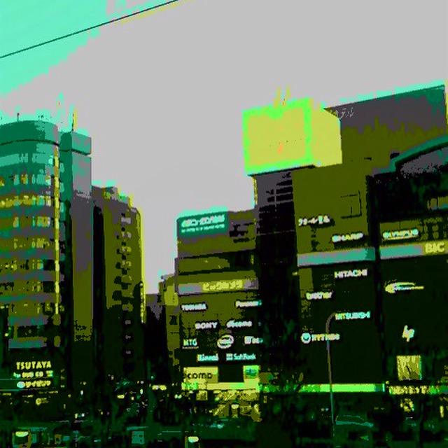 名古屋駅・てあて整体スクール