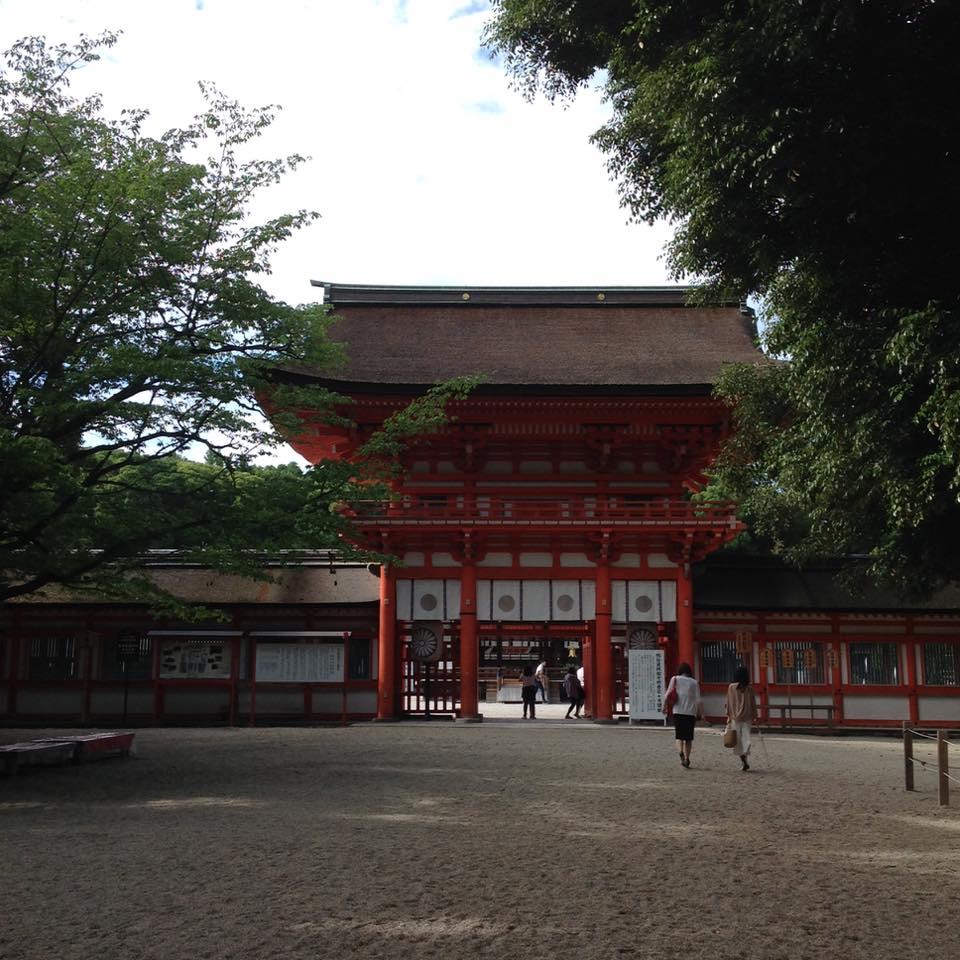 京都1606056・てあて整体スクール