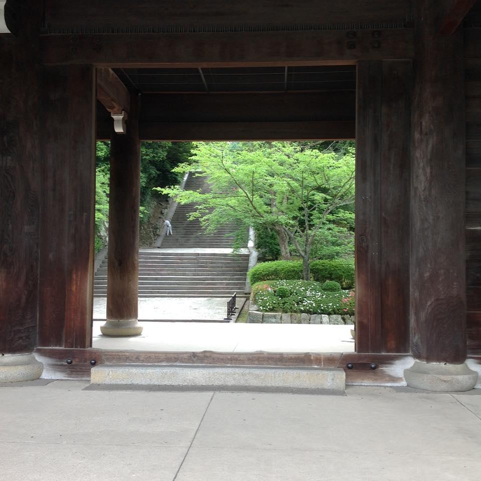 京都1606041・てあて整体スクール