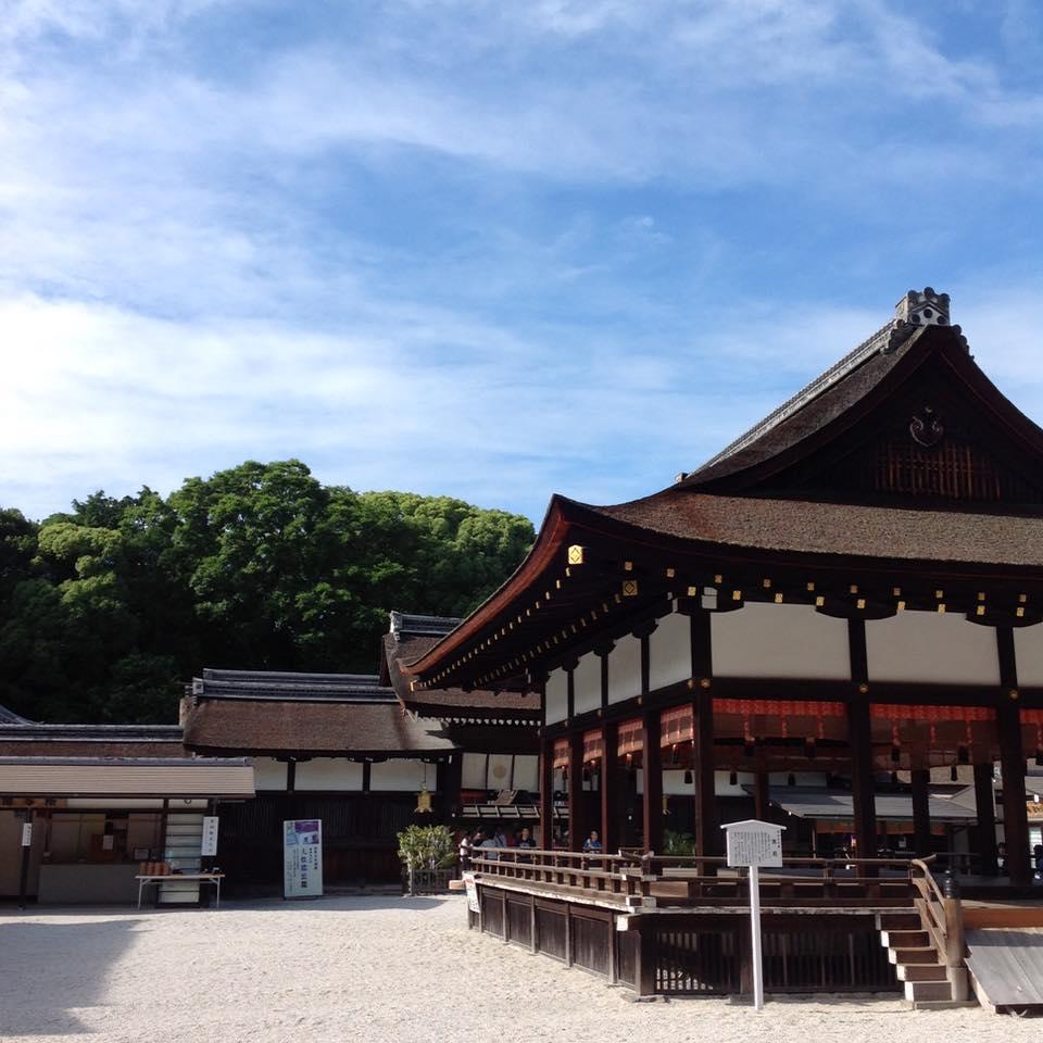 京都1606057・てあて整体スクール