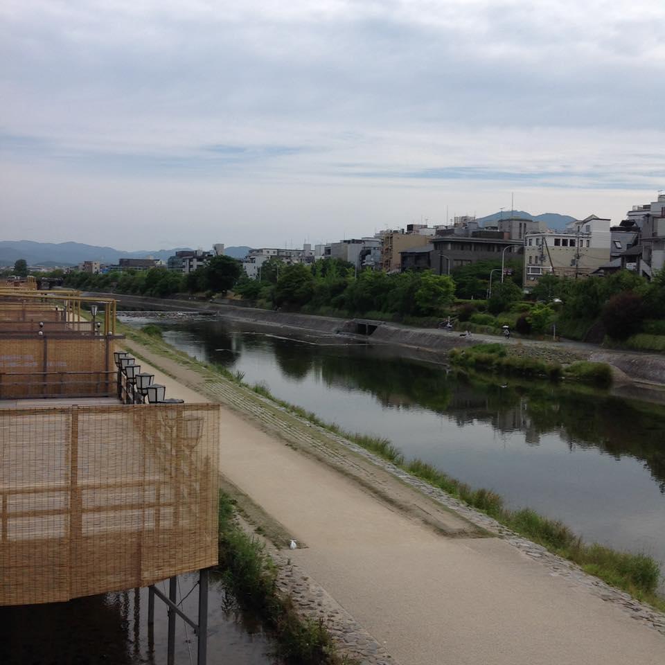 京都1606052・てあて整体スクール