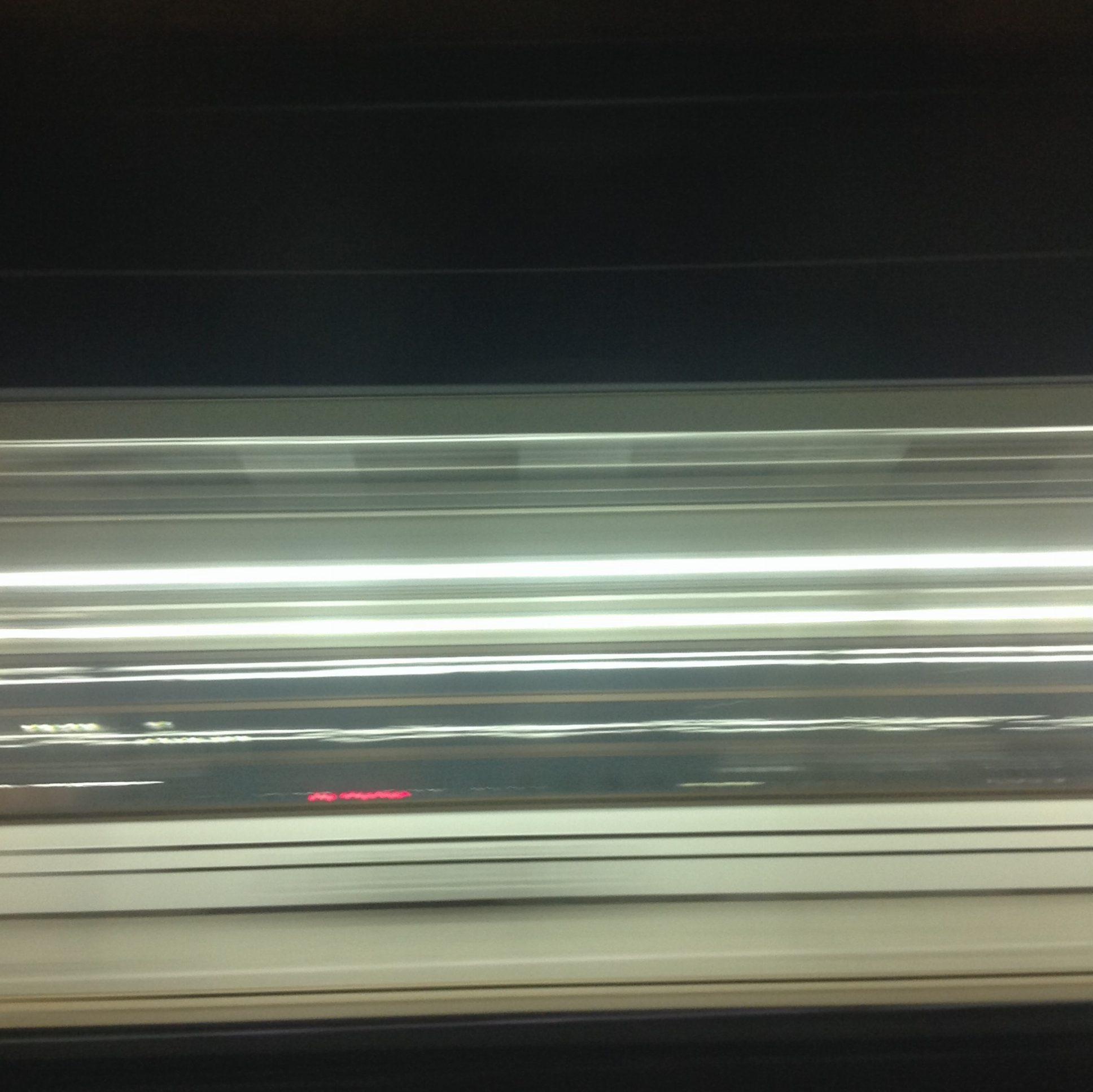 浜松駅・てあて整体スクール