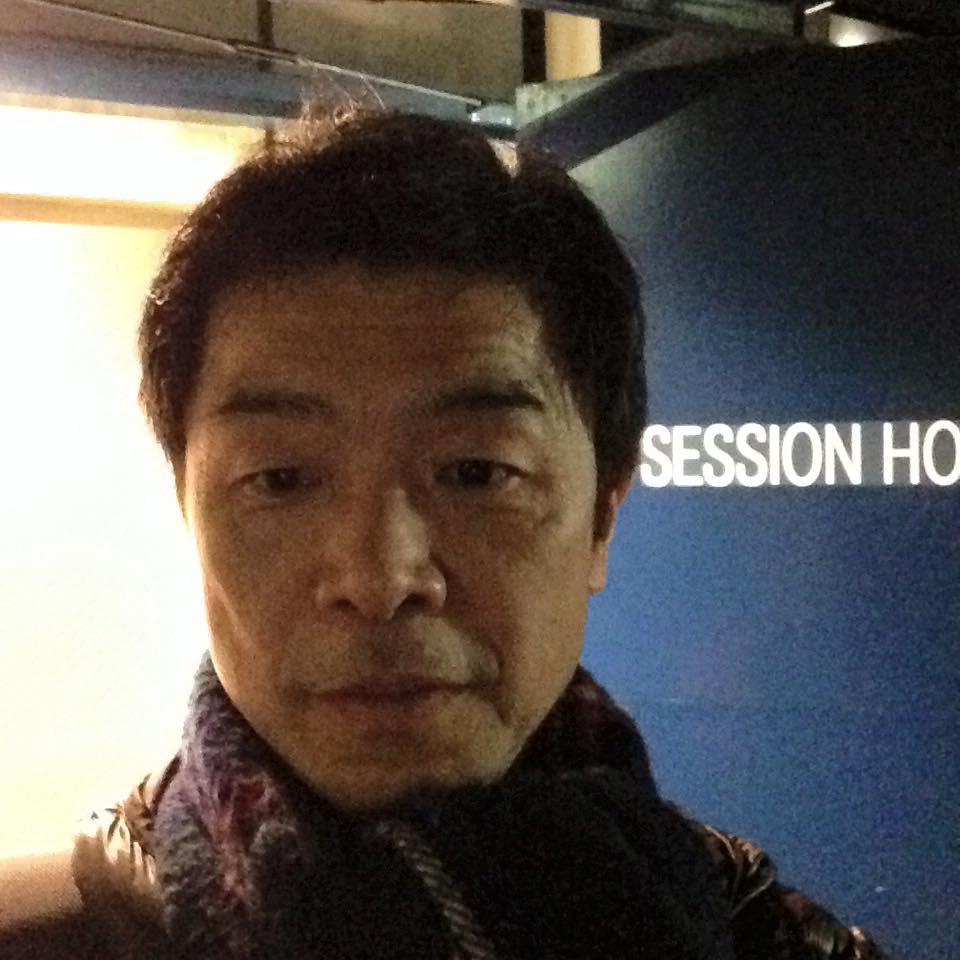 セッションハウス・てあて整体スクール