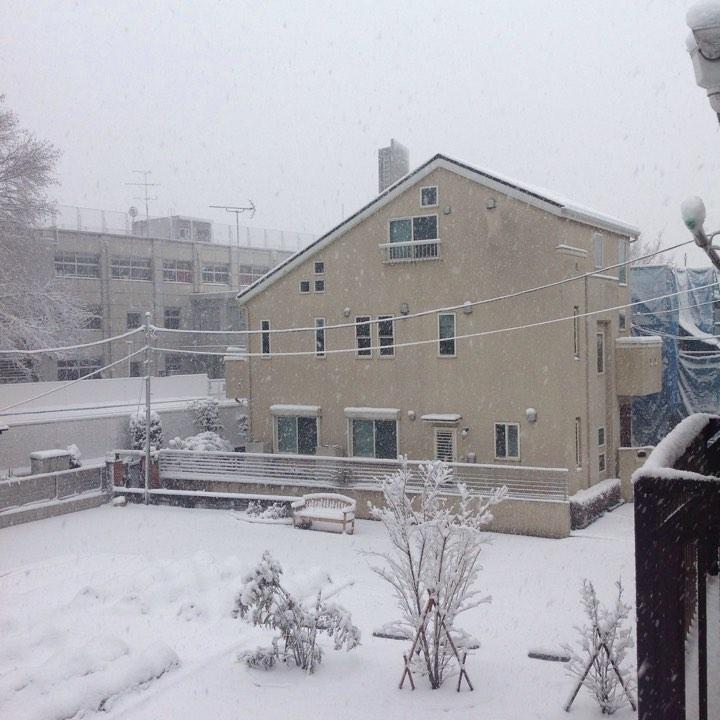雪・てあて整体スクール