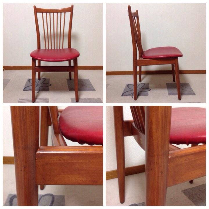椅子アフター・てあて整体スクール